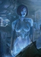 Cortana