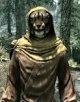 M'aiq the Liar