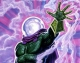 Mysterio
